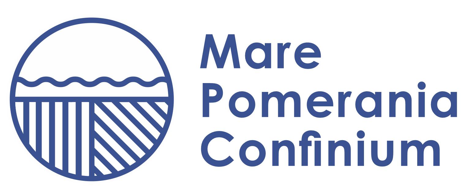 Mare – Pomerania – Confinium