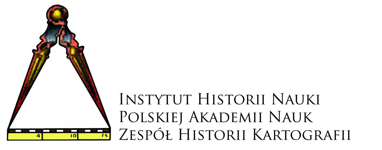 Konkurs im. prof. Alexandrowicza